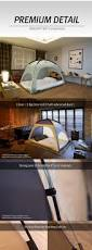 floor less indoor privacy tent on bed blackout keep warm play tent