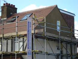 Hipped Roof Loft Conversion Dmb Solutions Loft Extension Jargon Explained With Dmb Solutions