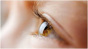 Time Blindness Quiz Eye Fact Or Fiction U2013 Eye Color Color Blindness Improve