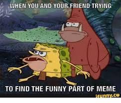 Patric Meme - 25 best memes about patrick star caveman patrick star caveman