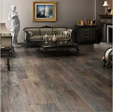 Hardwood Flooring Wide Plank 41 Best Wide Plank Hardwood Flooring Images On Pinterest Wide