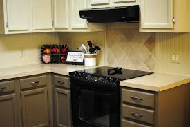 kitchen delightful tan painted kitchen cabinets latest with