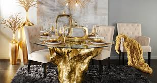 Dining Table And Chairs For Sale Gold Coast Dining Room Inspiration Z Gallerie