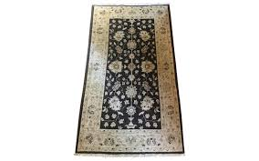 Abc Area Rugs Viyet Designer Furniture Rugs Abc Carpet Home Wool Area Rug