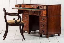 Chinese Desk Asian Furniture The Uk U0027s Premier Antiques Portal Online Galleries