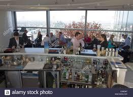 london cocktail bar interior stock photos u0026 london cocktail bar