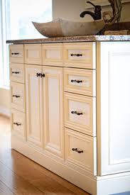 Kitchen Furniture Company Marsh Furniture Cabinets B T Kitchens Baths