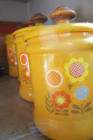 455 best canisters images on pinterest kitchen canisters