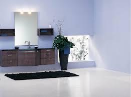 bathroom modern bathroom design ideas designed by arlexitalia modern bathroom design ideas designed by arlexitalia contemporary bathroom design idea with blue wall paint
