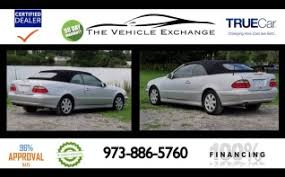mercedes of fort lauderdale fl used mercedes clk class for sale in fort lauderdale fl 16