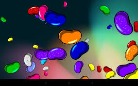 android jellybean the best 8 new features in android 4 1 jelly bean
