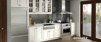 Masco Kitchen Cabinets Cabinetry