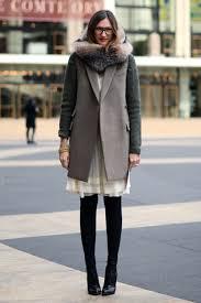 how to choose the perfect ankle boots u2013 lena penteado