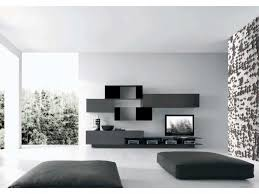 lcd wall units for living room living room paint modern tv wall