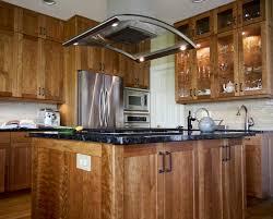 custom kitchen designs hardwood artisans handmade kitchen designs