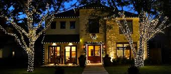 christmas light installation christmas light company your outdoor christmas lights installer