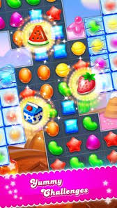 candy story sweet candy story match 3 apk free puzzle for