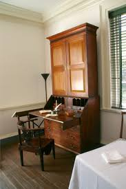 rooms with a view new monticello boss opens rarely seen rooms
