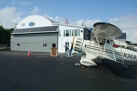 airport critic questions closed door faa training session cape