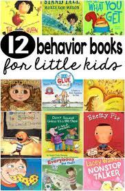15 books that teach social emotional skills repinned by sos inc