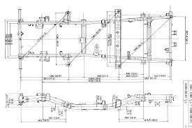 2003 ford mustang wiring diagram u2013 astartup