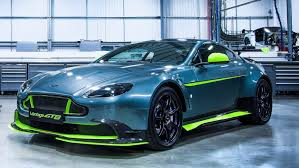 aston martin v8 vantage 2017 aston martin vantage gt8 review top speed