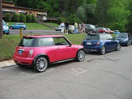 pink mini cooper pink mini cooper for sale upload photos for url