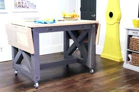 kitchen islands with wheels kitchen island with wheels avtoua info