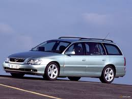 omega lexus v8 opel omega pictures posters news and videos on your pursuit
