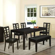Cheap Contemporary Dining Room Furniture Contemporary Leather Dining Chairs Uk Full Image For Modern Dining