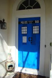 tardis bedroom doctor who themed bedroom ideas dr popular painters tape tardis