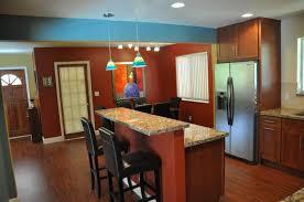 Remodel Small Kitchen Kitchen Hgtv Small Kitchen Makeovers Affordable Kitchen Cabinets