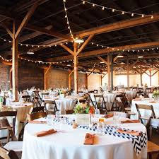 best wedding venues in houston the best wedding venues in the u s brides