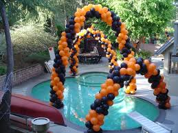 balloons by design
