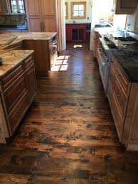 How To Stop Laminate Floor From Creaking Floor Blog Tile Carpet Vinyl Wood And Laminate Flooring Tips
