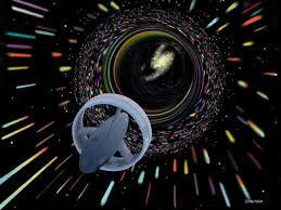 no warp drive here nasa downplays u0027impossible u0027 em drive space engine