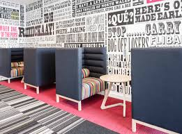 bbc media city uk morgan furniture