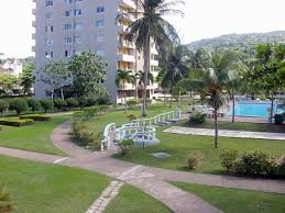 Long Beach Towers Apartments Rent by Turtle Private Condo Ocho Rios Jamaica Booking Com