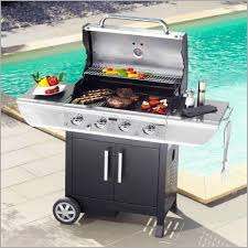 ustensile de cuisine pas cher en ligne plancha gaz avec couvercle 386281 ustensile de cuisine pas cher en