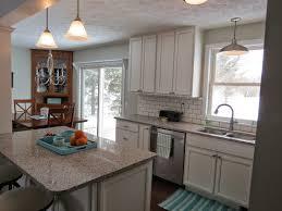 Kemper Kitchen Cabinets by Mennonite Mama The New Kitchen