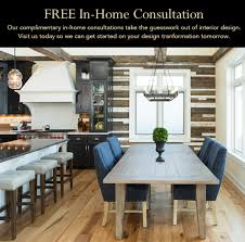 Home Decor Appleton Wi by Design Services August Haven Furniture Home Décor Interior