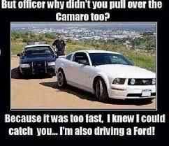 Muscle Car Memes - muscle car memes tumblr