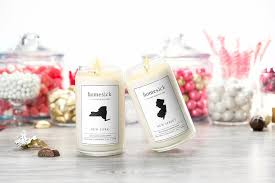 where can i buy homesick candles cozy on the go 10 ways to bring hygge with you