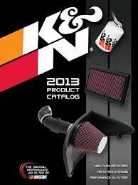 nissan 350z k n oil filter kn filters catalog