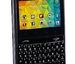 android phone with keyboard behold the android phone with a qwerty keyboard