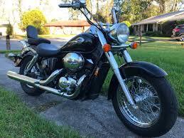 honda shadow for sale honda motorcycles cycletrader com