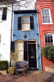 tiny house movement holistic house