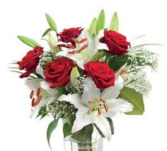 cheapest flowers cheap best valentines day flowers online florist free delivery