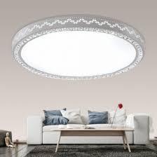 Schlafzimmerm El H Sta Wohndesign Tolles Aufregend Deckenlampen Schlafzimmer