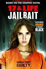 primejailbait little black girl jailbait video 2014 imdb